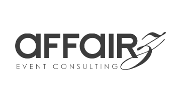 Affairz Event Consulting
