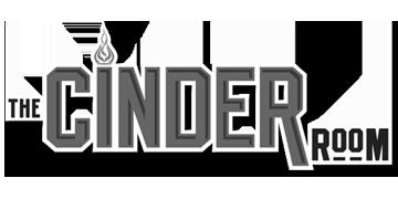 The Cinder Room