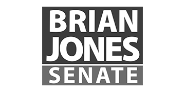 Brian Jones for State Senate