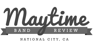 Maytime Band Review