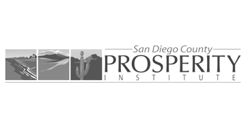 San Diego County Prosperity Institute