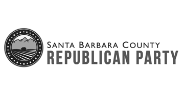 Santa Barbara County Republican Party
