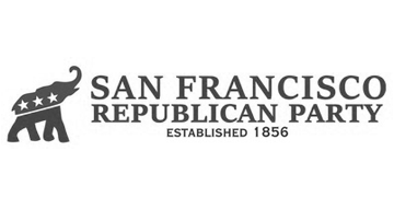 San Francisco Republican Party