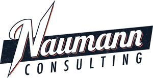Naumann Consulting